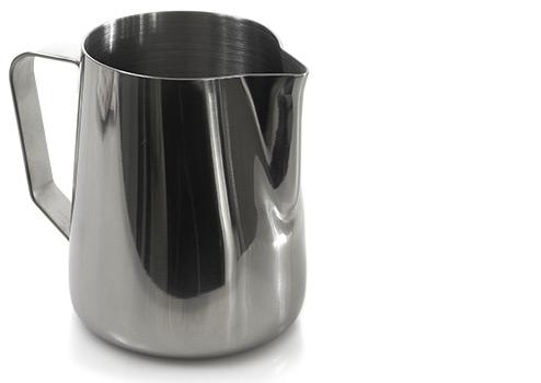 Milk Jug Champion 6 Cups